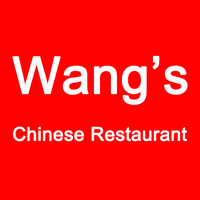 Wang's Chinese Restaurant